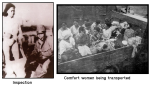 Japanese occupation in Korea 2