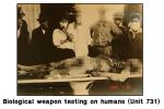 Japanese occupation in Korea 3