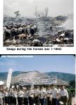 South Korea 1945 - 60
